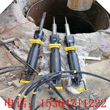 超高压电动液压泵站油泵图片
