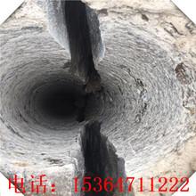 花岗岩开山机分裂机图片