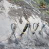 重庆石头劈裂机
