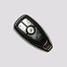金属4键无线遥控器