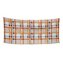 棉褥子/床上用品/床垫/床褥/铺垫热熔芯图片