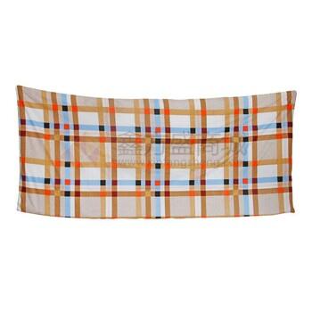 棉褥子/床上用品/床垫/床褥/铺垫热熔芯