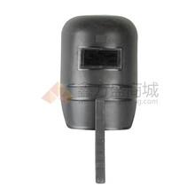長城精工Greatwall手持式電焊面罩圖片