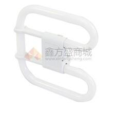 佛山(FSL)双D型灯管/节能灯管21~38W