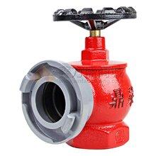 鼎梁(DL)室内消火栓/消防栓65