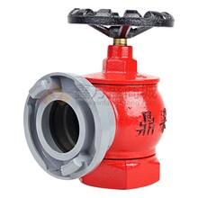 鼎梁(DL)室内旋转消火栓/消防栓65