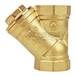 埃美柯(AMICO)606铜过滤器15~100