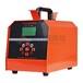 PE管对焊机/对接机/焊接器/热熔机/熔接机电熔式220V