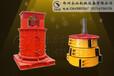 西宁高细度制砂机,锤式制砂机,复合式打砂机