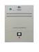 MTK920F-200KVA智能照明節能調控穩壓裝置