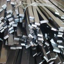 零售国标DT4C电磁软铁光圆棒/DT4C纯铁棒硬度