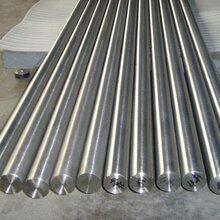 电磁阀芯用DT4电磁纯铁/纯铁DT4厂家价格