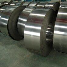 电磁阀用纯铁SUYB1双光纯铁带、SUYB1冷轧纯铁卷
