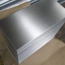 东莞DT9A纯铁板料、电磁阀用纯铁DT9A软铁光板