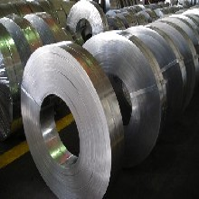 宝钢易切削DT4C电磁纯铁板条/DT4C环保纯铁板料