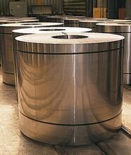 特价产品DT4E电磁阀用纯铁板、优质DT4E软铁薄板