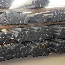 优质国产铸造生铁QT500-7生铁板料、可按规格切割