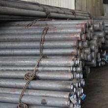 国产高强度QT450-10球墨铸铁板、铸铁QT450-10板材