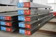 鄂州-國標高導磁性DT4A電工純鐵板料優質服務