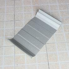 镀铝镁锌板价格,镀铝镁锌卷厂家,镀铝镁锌压型彩板图片