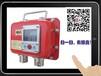煤矿用本安型数字压力,综采支架数显测压表