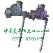 单体支柱阻力检测仪,单体支柱测力计