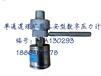 YHY60数显单体支柱测压仪,单体支柱测力计