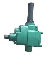 氣動錨桿安裝機MJ60/80礦用錨桿安裝機圖片
