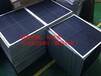 佛山顺德尼龙网粗效过滤器,可清洗初效过滤网,板式初效过滤器厂家