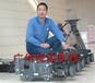 广州视实文化传播有限公司(维也纳影视公司)专业网络直播教学片宣传片拍摄制作