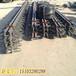 橋梁伸縮縫施工技術廠家丨伸縮縫的種類有哪些