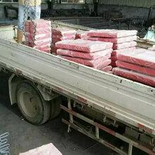 销售制造网架橡胶垫块厂家垫块支座抗震;图片