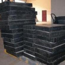 这里丰富橡胶板-橡胶垫块-桥梁胶板直销厂