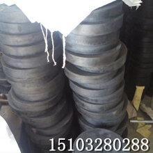 定位厂家梁底橡胶支座垫块国标信得过