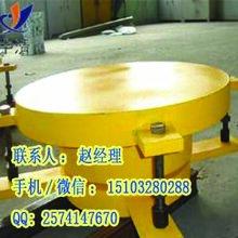 GPZ盆式橡胶支座系类图片;盆式橡胶支座使用工程