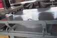 加工抗震球形钢支座的构造架构-分解