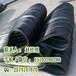钢边橡胶止水带厂质量把关止水带橡胶衡水专业