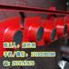 品牌专利球形拉压支座、KLQZ球形抗震拉压钢支座