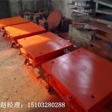 日日夜夜生产板式橡胶支座--圆形板式橡胶支座衡水更专业