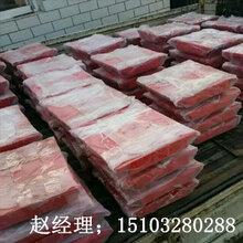 房山负责人签约--北京盆式抗震橡胶支座厂家信誉高