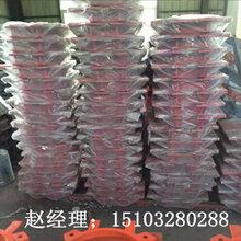 价格不贵盆式橡胶支座欢迎采购盆式橡胶支座厂家咨询