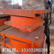 广东生产球形钢支座广州球形钢支座作业工程萝岗球形钢支座安装方便