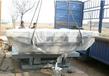 浙江建设需求双向球型钢支座成品价格--江苏双向球型钢支座各个抽检样品
