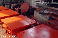 兮兮的時代鋼結構支座3000kn//生產鋼結構支座鑄造廠衡水地址