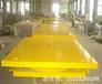 隔震建筑鋼支座加工鋼支座的廠家鋼支座鉸支座加工出圖服務
