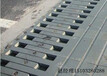 平遙更換橋梁伸縮縫止水帶..操作簡單