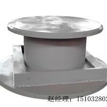 會昌鋼結構網架支座抗震滑動易安裝圖片