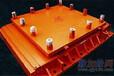 樓之間減震球型支座a梳齒型伸縮縫連廊抗震鋼支座選擇采購商家