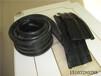 隰縣GYZ表示圓形橡膠支座廠家GJZ表示矩形橡膠支座銷售中