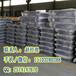橡膠墊塊支座加工更換梁板板式橡膠墊塊支座滑動固定可選